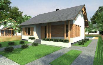 constructii case davilas