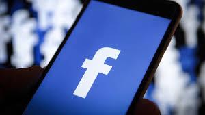 Facebook lanseaza aplicatia BARS. Creezi muzica rap folosind instrumentele incorporate in aplicatie!