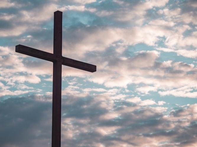 Cand pica Pastele ortodox si catolic in 2021?
