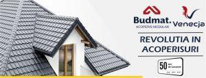 tigla-metalica-bdm-roof-system