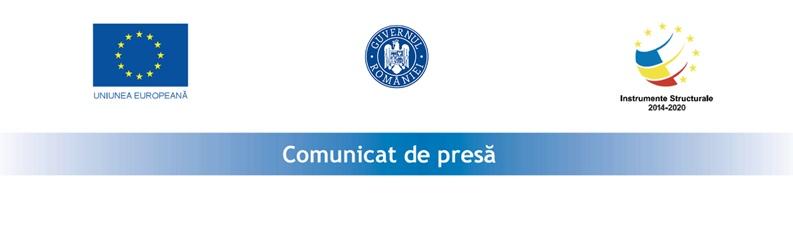 """UPPERCRAZY SRL anunta lansarea proiectului """"Dezvoltarea capacitatii de implementare a prevederilor Regulamentului European 679/2016"""