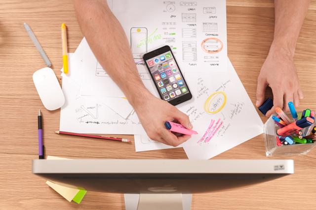 Model de Plan de Afaceri Scurt si Simplu – Plan de Afaceri de o Pagina