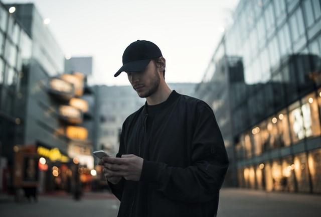 (P) SMS MARKETING – Cele mai bune practici pentru afacerea ta