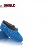 botosi unica folosinta -acoperitori pantofi medshield