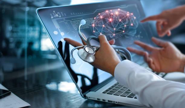 (P) La ce sa te astepti la primul consult neurologic?