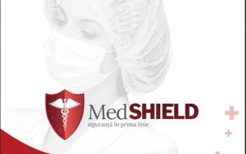 echipamente si consumabile medicale