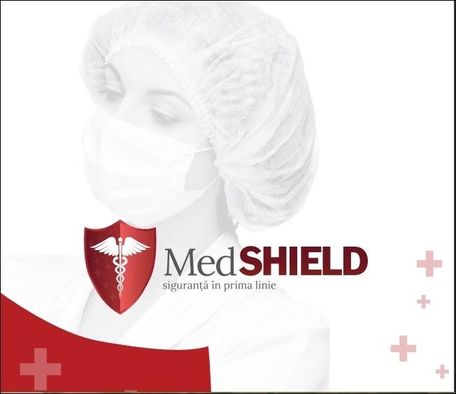 (P) MedShield – sursa ta de echipamente si consumabile medicale din Piatra Neamt